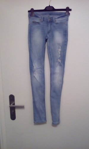 Cheap monday jeans neuwertig