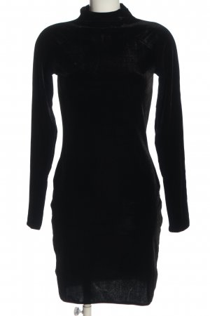 Cheap Monday Longsleeve Dress black casual look