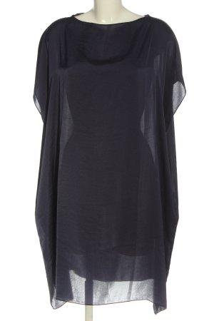 Cheap Monday Midi Dress blue casual look