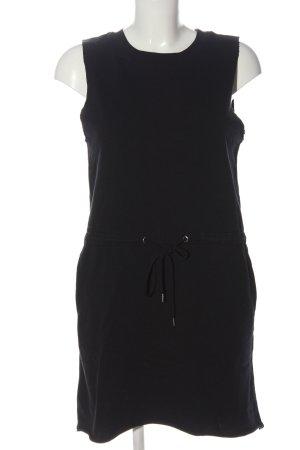 Cheap Monday Mini Dress black casual look