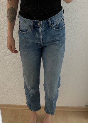 Cheap Monday Mom-Jeans