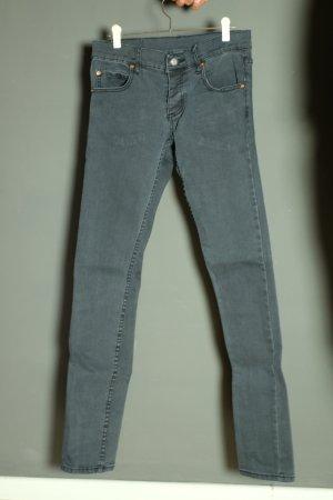 CHEAP MONDAY narrow sofo Jeans