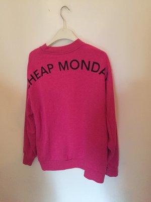 CHEAP MONDAY Pullover