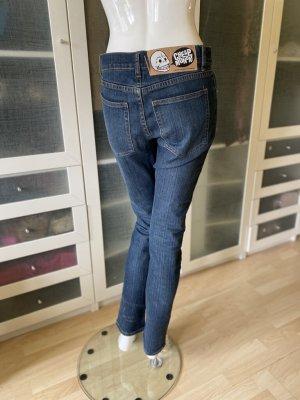 Cheap Monday Röhren Jeans Gr. 29/32 top