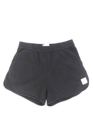 Cheap Monday Shorts black cotton