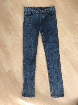Cheap Monday Skinny Jeans, 28/32