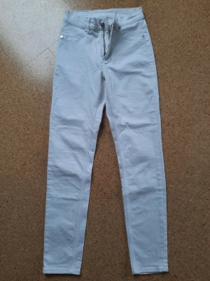 Cheap Monday Skinny Jeans Gr.26-27