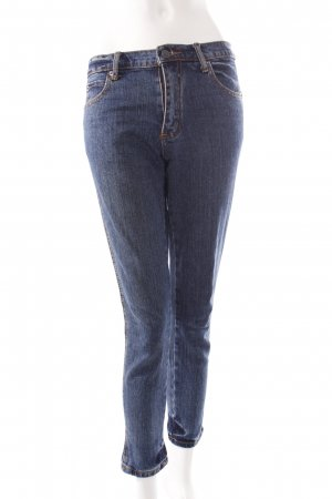 Cheap Monday Skinny Jeans High Waist
