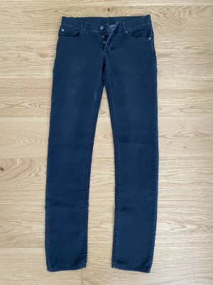 Cheap Monday Straight Jeans