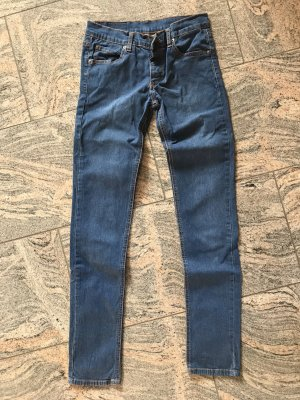 Cheap Monday Strait Jeans