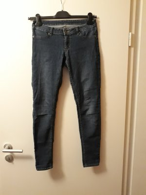 Cheap Monday Stretch Jeans Gr.28-29