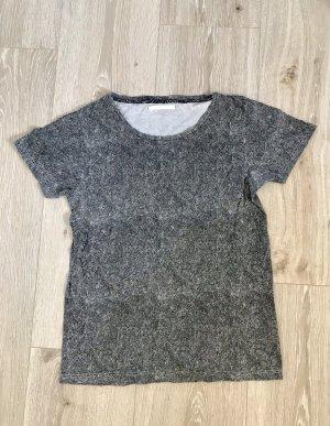 Cheap Monday T-shirt imprimé multicolore