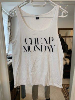 Cheap Monday Top