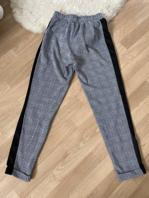 Check Muster Hosen Pants