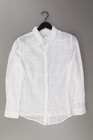 Cheer Bluse Größe 44 weiß