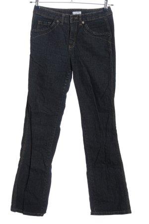 Cheer High Waist Jeans