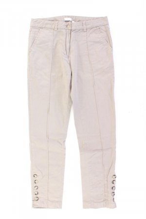 Cheer Trousers multicolored cotton