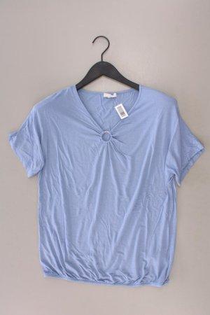 Cheer Shirt Größe L blau
