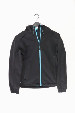 Cheer Sports Jacket black polyester