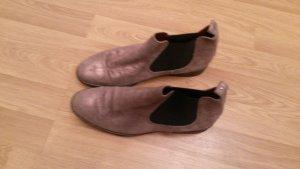 Chelsa Ankle Boots von 5th Avenue