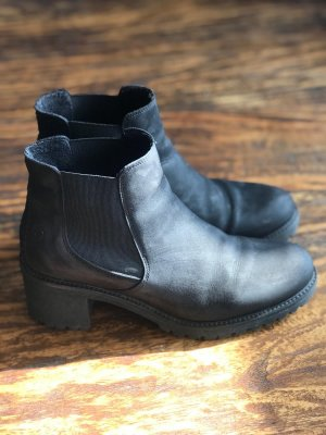 Chelsea Boots/Ankle Boots/Damenschuhe