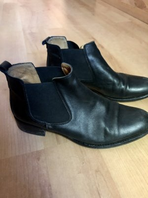 Chelsea boots Gabor