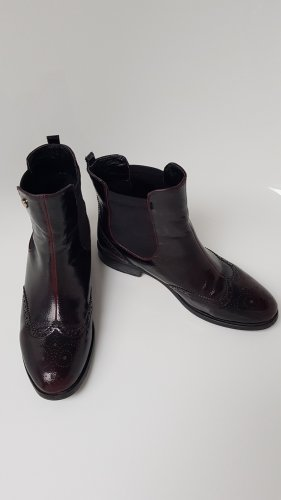 Chelsea Boots gr.37
