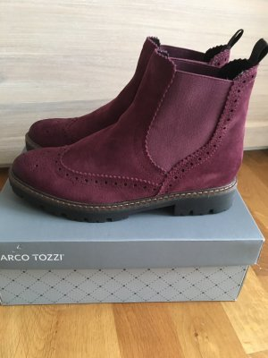 Chelsea Boots gr 40,5