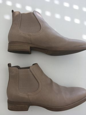 Chelsea Boots Gr. 40