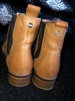 Chelsea Boots in Größe 36