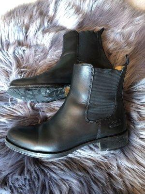 Chelsea Boots Melvin & Hamilton Gr.36