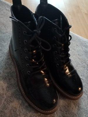 Chelsea Boots neu