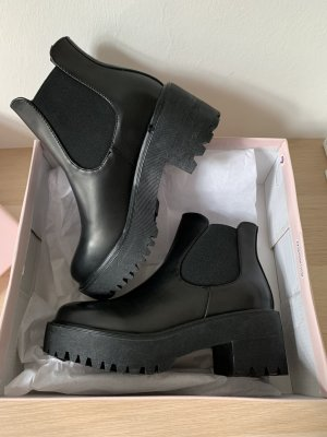 Chelsea Boots Onygo