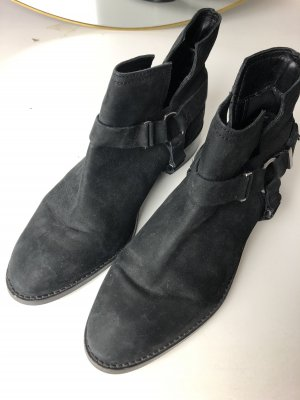 Chelsea Boots Stiefel Stiefelette 39 ASOS