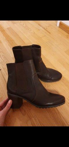 Chelsea Boots Stiefeletten