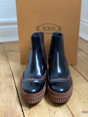 Chelsea Boots Tod's