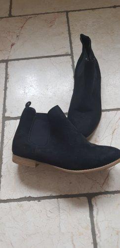 Chelsea Boots ‼️Urlaub vom 20.06-19.07. ‼️