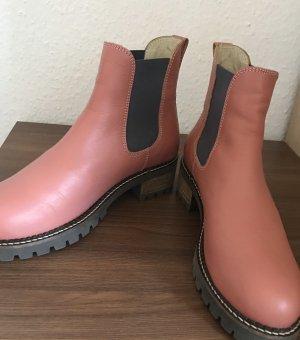 Chelsea Boots von Blue Heeler