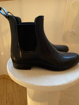 Chelsea Boots von Gant Gummischuhe