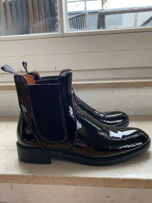 Chelsea Boots von Marc by Marc Jacobs