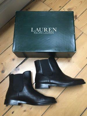 Chelsea Boots von Ralph Lauren