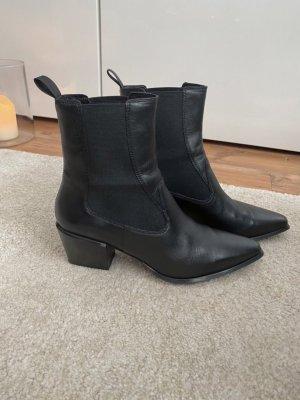 Chelsea Boots von Vagabond