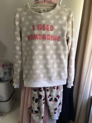 Chelsea peers XS Pyjama