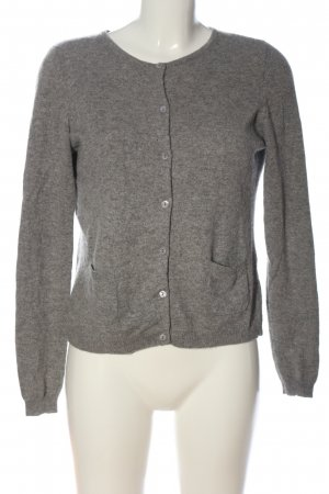 Chelsea Rose NYC Cardigan