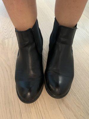 Chelsea Stiefel in sehr gutem Zustand