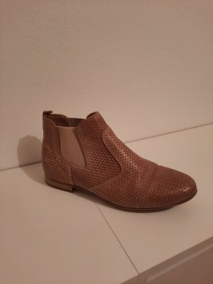 Drievholt Chelsea Boot multicolore