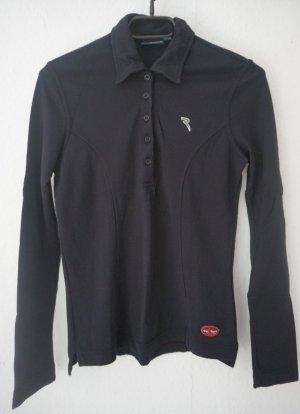 Chervo Sport Golf Shirt