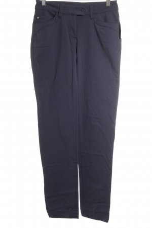 Chervo Trackies steel blue athletic style