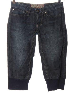 Chevignon 3/4 Jeans