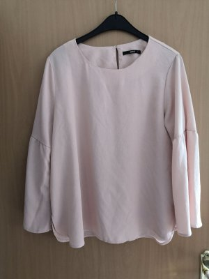 Chffion Bluse only Gr. 40